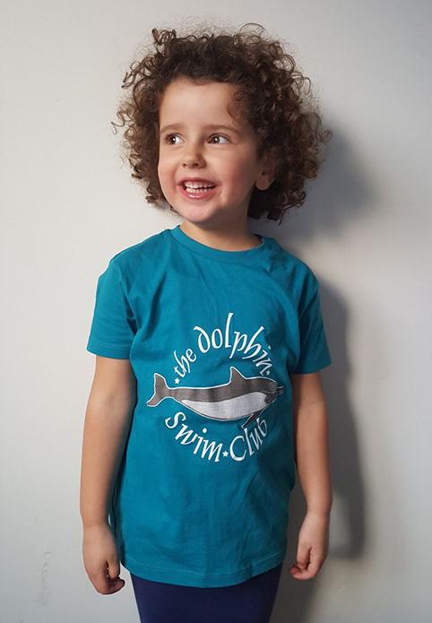 Young Ambassador T-shirt