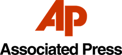 Logo Associated Press