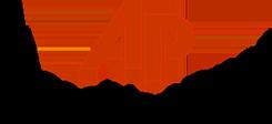 Logo Associated Press