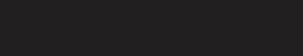Logo Barometern