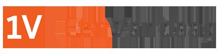 Logo Een Vandaag