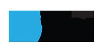 Logo Flix Films