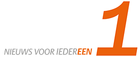 Logo Fryslan 1