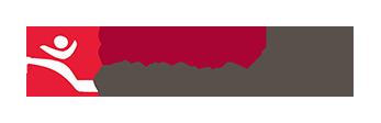 Logo Stanford Childrens Health