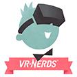 Logo VR Nerds