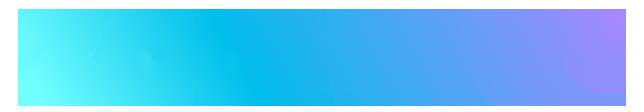 Logo ZoominTV