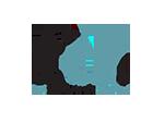 Logo_Het_Financieel_Dagblad