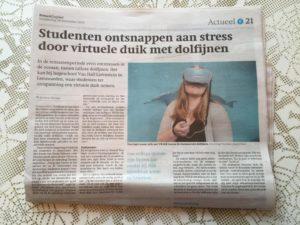Friesch_Dagblad
