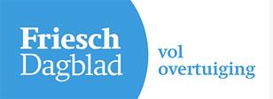 Logo_Friesch_Dagblad